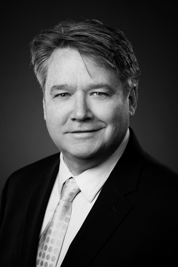 Jeff Buckingham